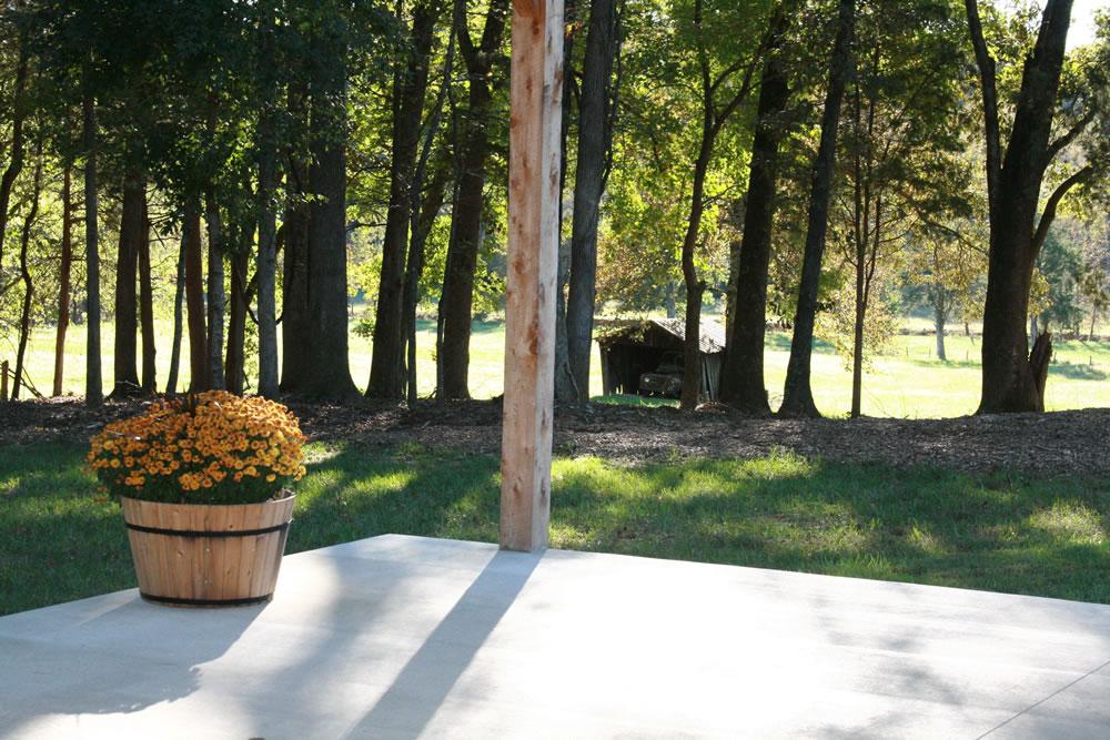 Cuddle Creek Farm - Country Outdoor Wedding Event Venue